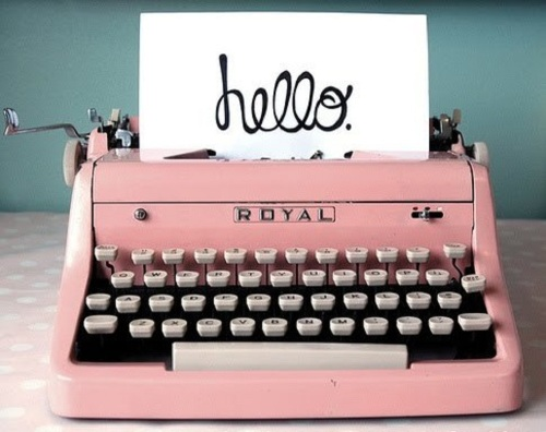 hellotypewriterviaweheartit_large-copy