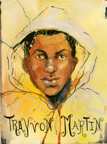trayvon_martin008